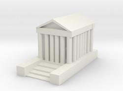 Roman Temple 710x528_24804015_13544090_1