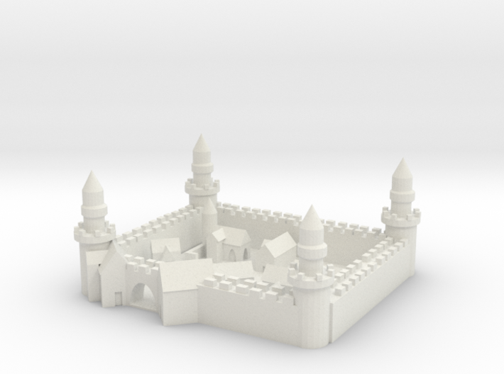 medieval city 710x528_24761304_13513975_