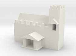 Medieval Church 710x528_24890796_1358179