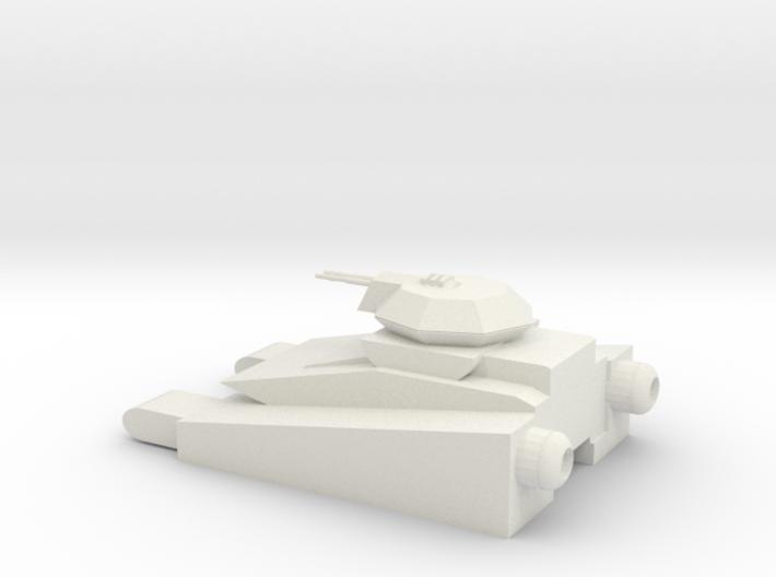 sci fi tank 3 710x528_24867664_13573642_