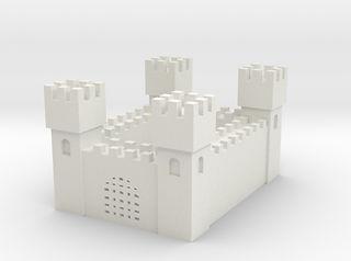 castle 710x528_24875618_13577596_1537119