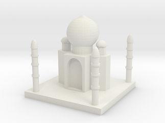 Taj Mahl 710x528_24804107_13514018_15365