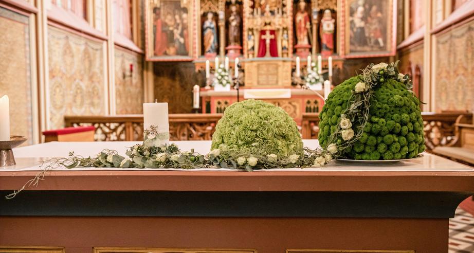 Hochzeit-Grün-Weiß-01