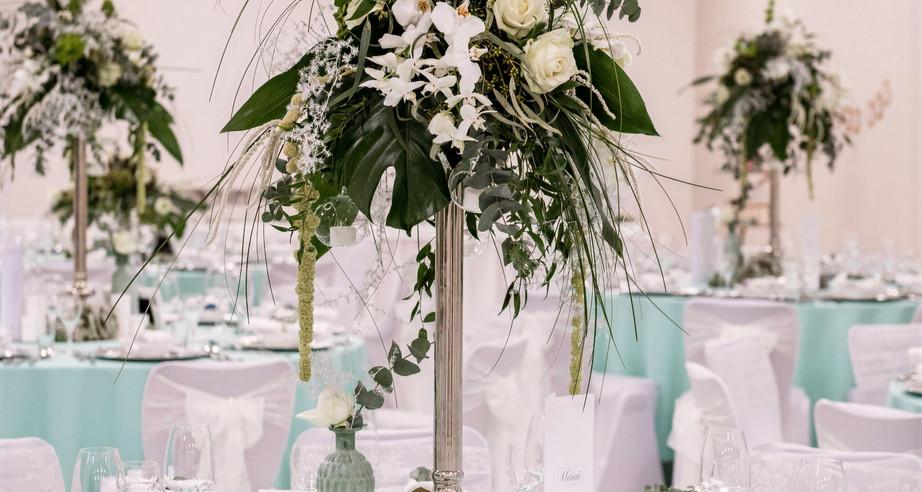 Hochzeit-Grün-Weiß-09