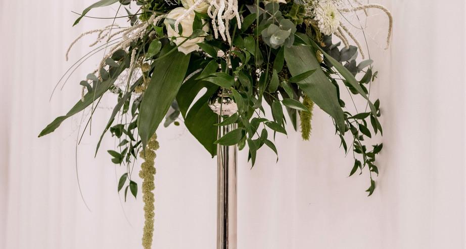 Hochzeit-Grün-Weiß-08