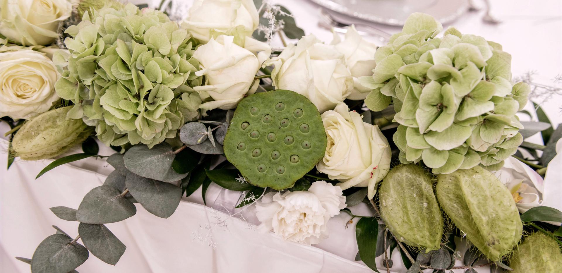 Hochzeit-Grün-Weiß-10