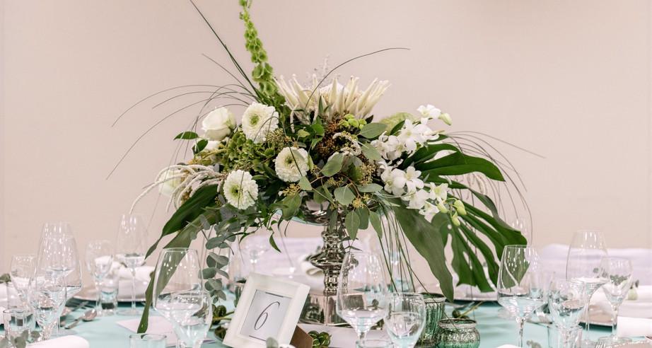 Hochzeit-Grün-Weiß-11