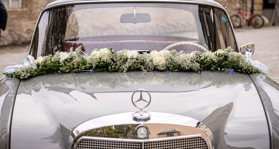 Hochzeit-Grün-Weiß-04
