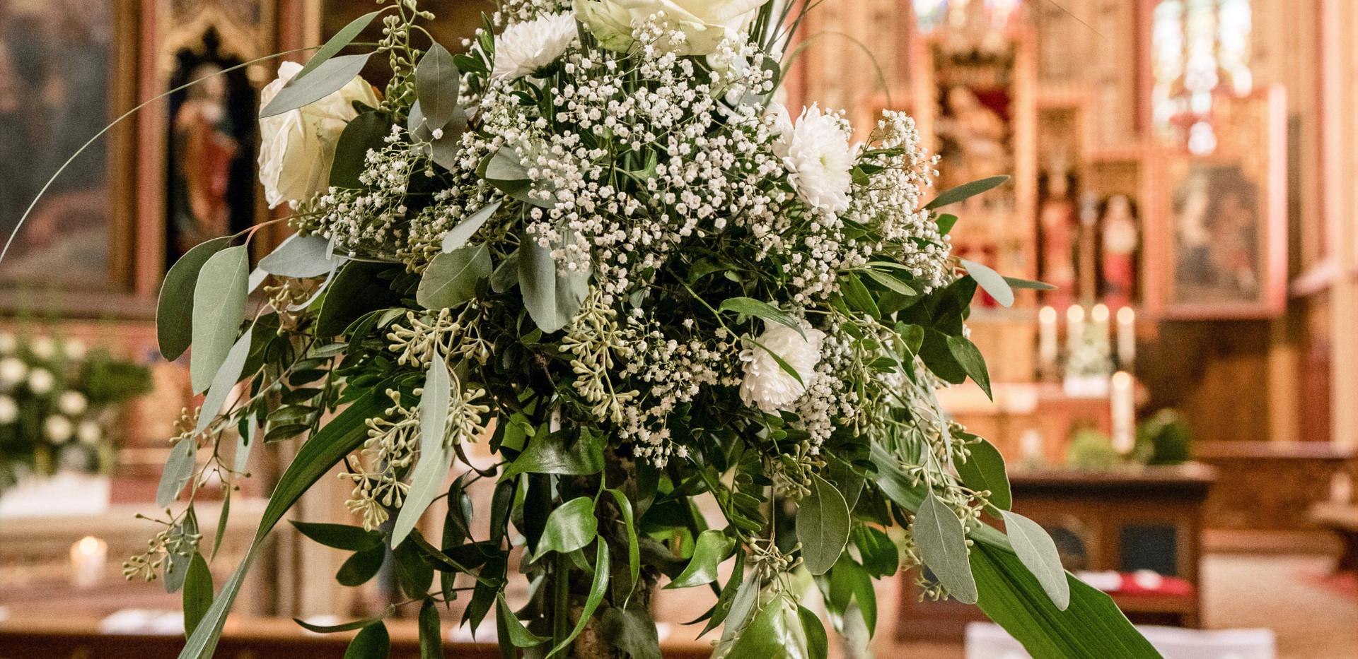 Hochzeit-Grün-Weiß-03