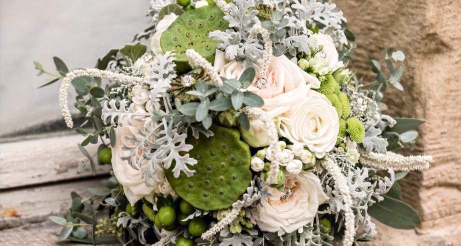 Hochzeit-Grün-Weiß-06