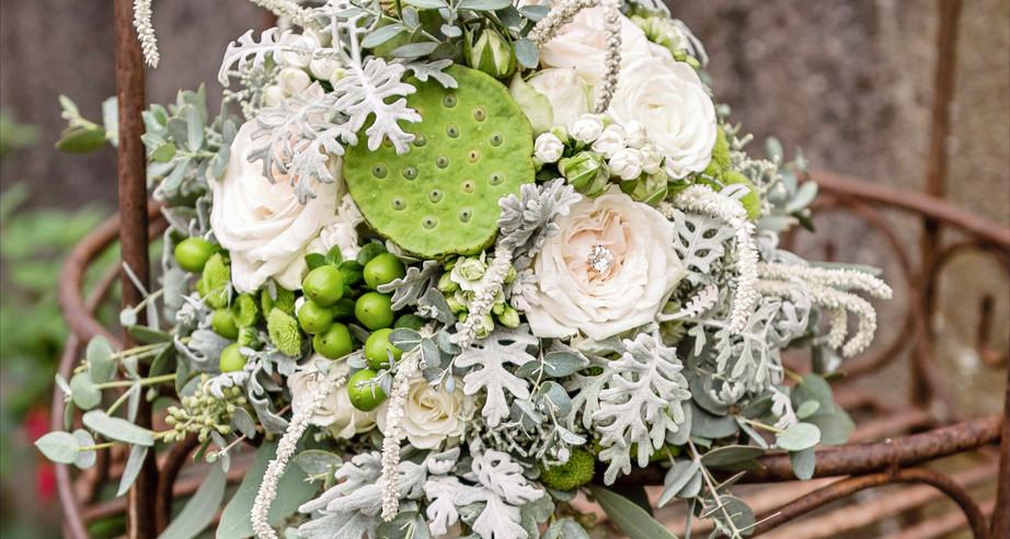 Hochzeit-Grün-Weiß-07