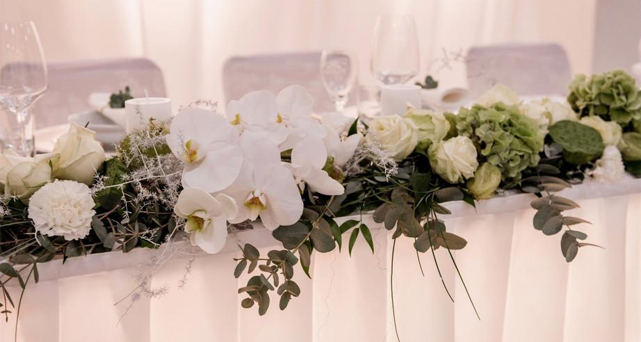 Hochzeit-Grün-Weiß-12
