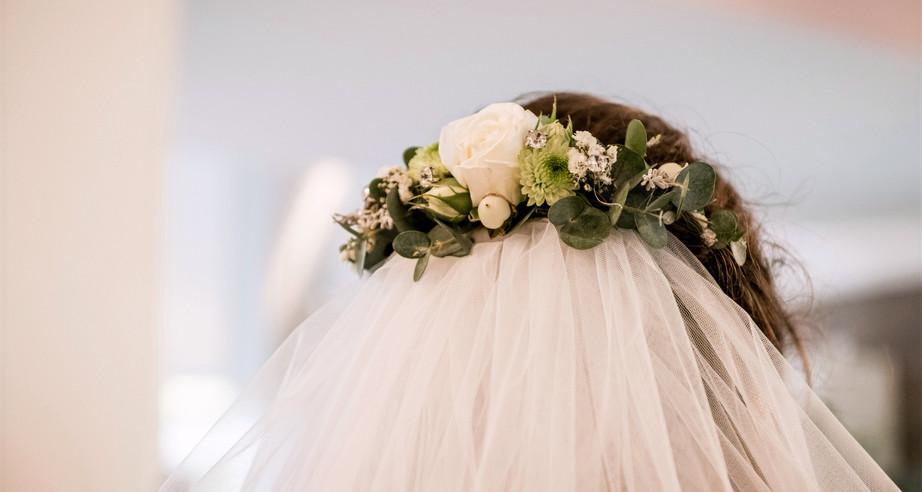 Hochzeit-Grün-Weiß-13