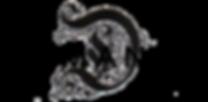 Demanet logo PNG zwart.png