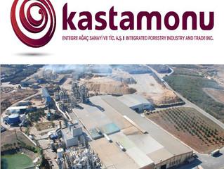 Kastamonu Group