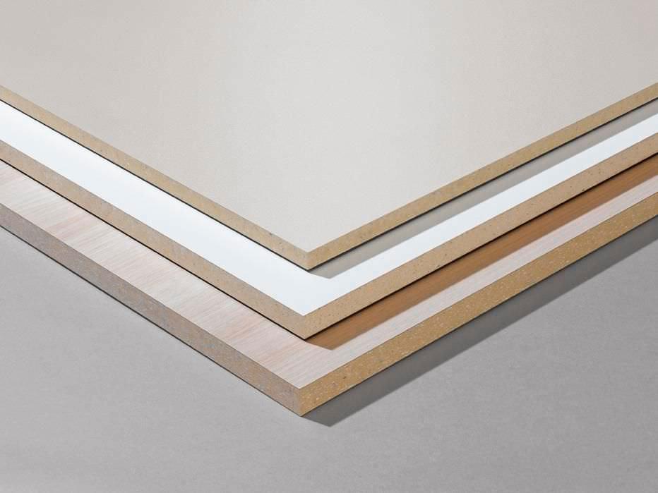wood-panels-fire-retardant-mdf-2346-6163485.jpg