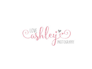 Photography is My Full-Time Job, Not My Hobby.