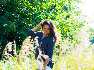 Summer Photo Session Tips