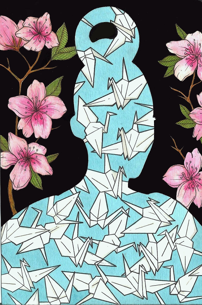 origami gustavo paixão