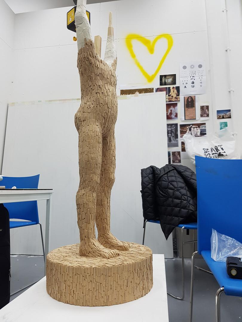 SabrinaCollares_sabrina_collares_wood_brazil_brasil_colonialismo_colonial_arte_sculpture_escultura_thefuturelies5.jpg