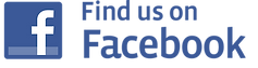 Facebook_Badge_Transparent.png