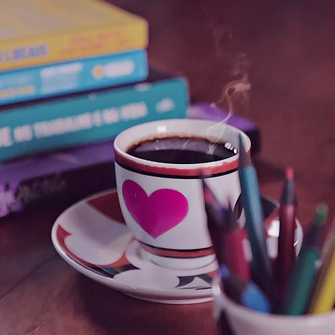Libra - Café.png