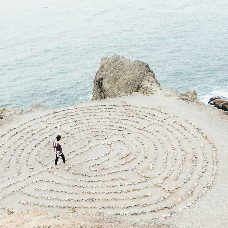 "Free Talk: ""Introduction to Meditation"""