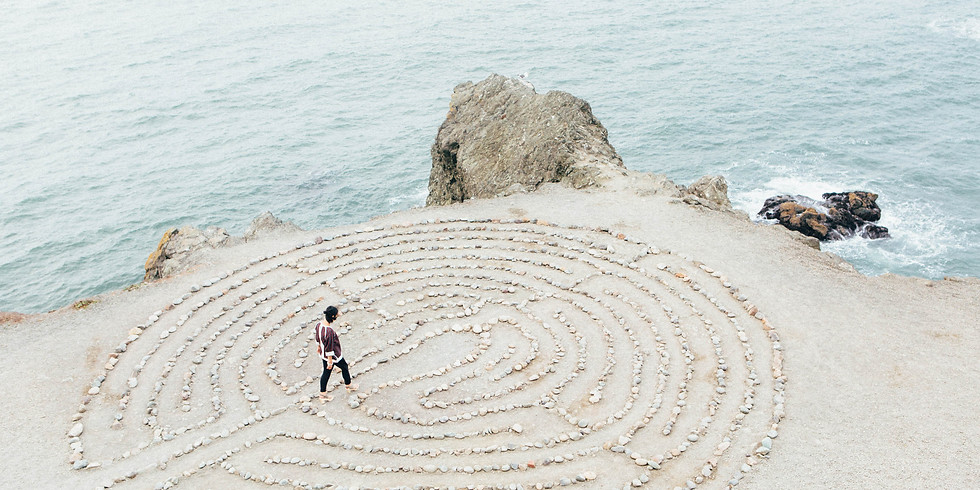 Free Talk: Meditation for a Stressed Out World