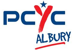 PCYC Albury