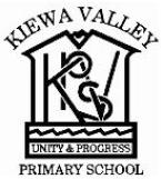 kiewa-valley-primary-school
