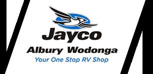 Jayco Albury Wodonga