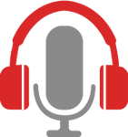 VIP Guest on The Intern Whisperer Podcast - Top 60 Podcasts