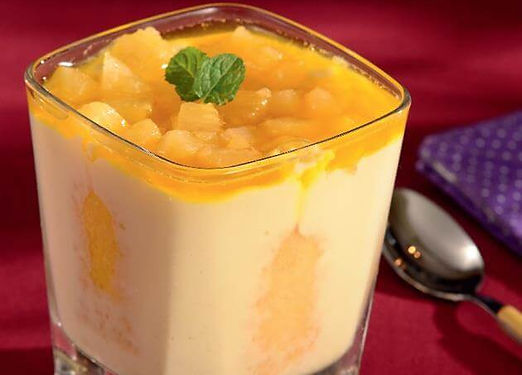 gelado-de-abacaxi-no-copinho-32408.jpg