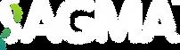 logo-sagma.png