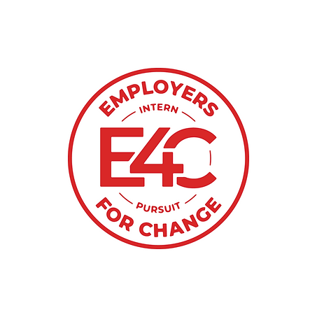 employer e4c.png