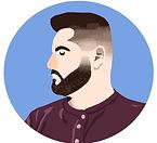 Custom Letterhead.jpg