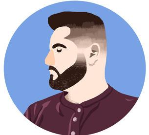 Graphic Profile