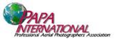 Member of Professional Aerial Photographers Association