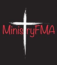 Ministry FMA