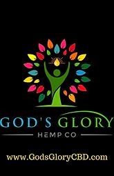 GodsGloryCBD.com.png