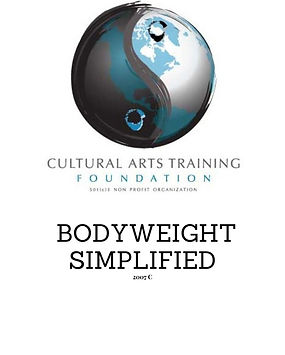 BODYWEIGHT SIMPLIFIED.jpg