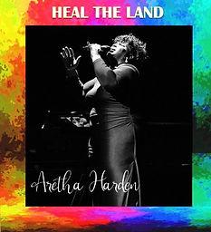 ARETHA_HEAL_THE_LAND_edited.jpg
