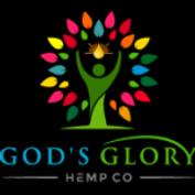 Gods-Glory-Hemp-Logo-Small-e157248274264