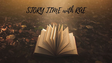 Story Time w Rae.jpg