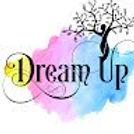 dreamup.jpg