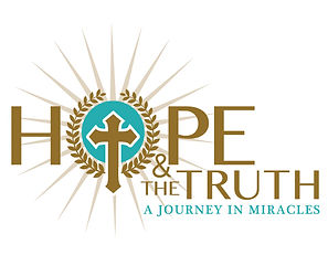 hope-and-truth-logo.jpg