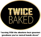 Twice-Baked-Gold.png