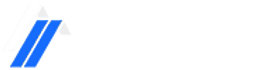 logo-light-22.png