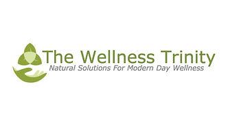 Wellness Thumbnail.jpg