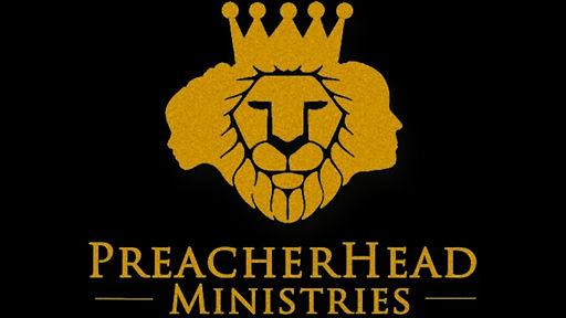 PreacherHead Thumbnail.jpg